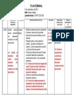 246920573-Ejemplo-de-Planificacion-Con-Adaptaciones-Curriculares.pdf