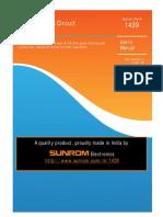 sunrom-300203