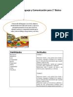 estudiodelenguajeycomunicacinpara1-130705174636-phpapp01.docx