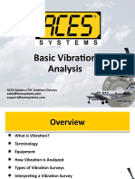 BasicVibrationAnalysis.ppt