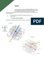 RotorBlade Management dl1a.pdf
