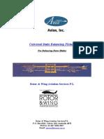 USBF tool description dL 2b.pdf