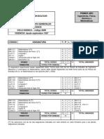 Pensum Materiales Abril 2013_0.pdf