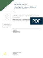 Einführung Rechtsvergleichung.pdf
