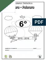 MD6toBloq3-2016ME.pdf