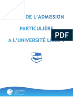 35979 Guide Admission Particuliere 2015 - Web