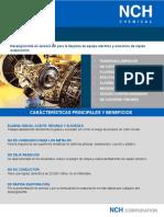 5606_SS-80 PLUS.pdf