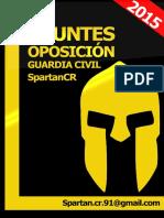 Apuntes SpartanCR v1.0
