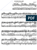 Je-Suis-Malade-piano-only.pdf
