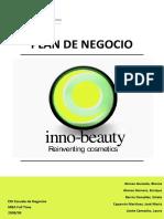componente36180.pdf