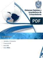 Sesion 02 - Arduino Estructuras.pdf