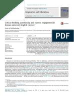 dewaelsche2015.pdf