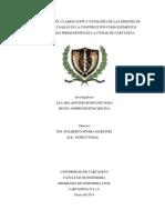 TESIS BONFANTE, BUSTOS.pdf