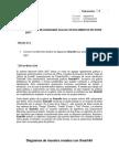 diagrams smart art ANEXO 3.pdf