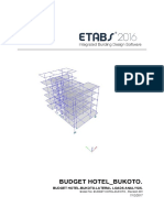 Etabs 2016 16.2_lateral Loads