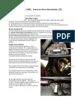 206583500-Citroen-saxo1-5D-1998-Averia-cierre-centralizado.pdf