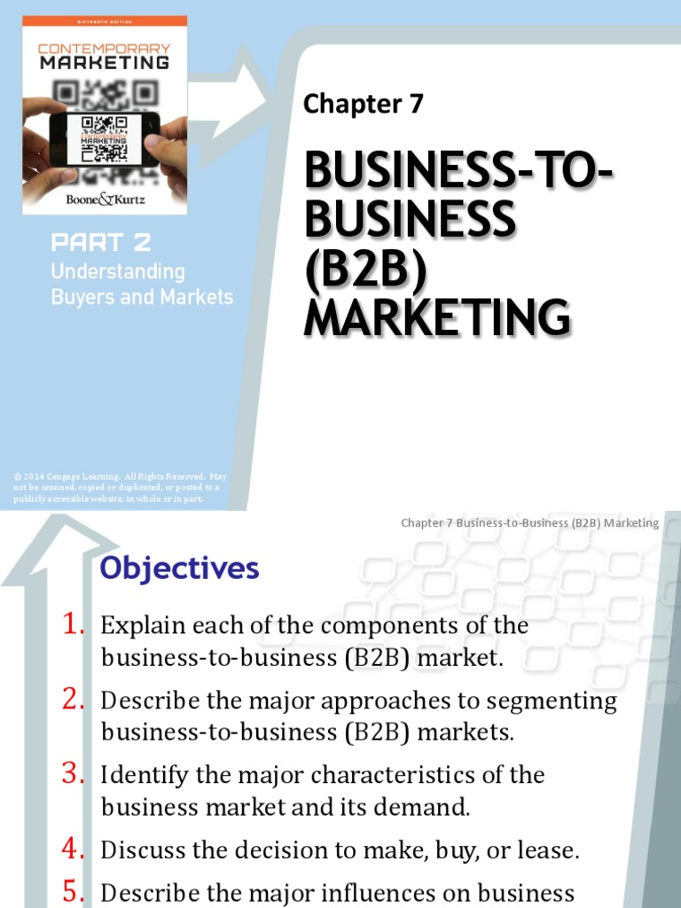 Boone kurtz expanded ppt ch07 offshoring marketing fandeluxe Choice Image