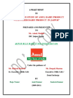 34042241-My-Amul-Project.pdf