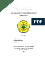 LAPORAN FULL BISMILLAH.docx