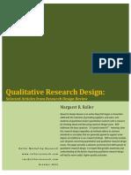 Qualitative Research Design.pdf