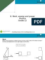 workenergypowergr122-120319091606-phpapp01.odp