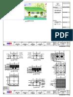 Various Types Designs of School Buildings