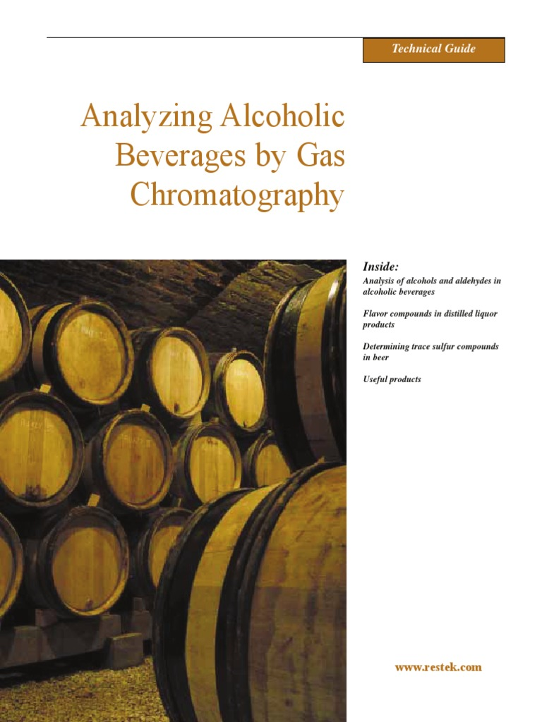 an analysis of alcoholism 1 a comparative analysis of alcohol consumption pattern among global university students eliza ching.