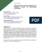 225-463-1-PB.pdf