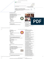 page no 17.pdf