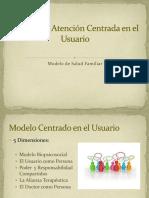 Cadena_de_atencion_centrada_en_el_ususario 3°