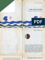 30141560-unde-fugim-de-acasa-de-marin-sorescu.pdf