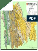 Harta_Geologica_jud.Neamt.pdf