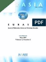 Journal - Eurasia (2007) Vol 3 No. 2.pdf