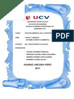 CARATULA-UCV