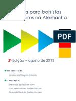 2132014-GuiaEstudanteBrasileiro2014a.pdf