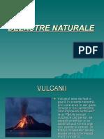 1_dezastre_naturale (1)