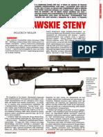 63333950-warszawskie-steny.pdf