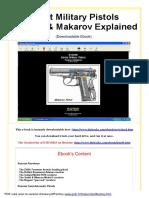 16212219-Soviet-Military-Pistols-Tokarev-Makarov-Explained.pdf