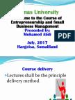 Entrepreneurship-and-Small-Business.pptx