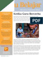 Surat Kabar Guru Belajar 1.pdf