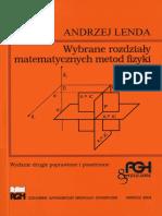 lenda.pdf
