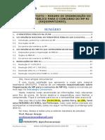 RESUMO-GRATUITO-Organização-do-MPE-RJ2.pdf
