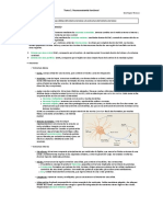 Psicobiología. Ione Esquer.pdf