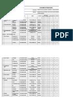 Iso 14001-2004 Identifikasi Aspek Dampak Lingkungan-pt Mmi