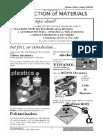 Chem5.ProductionMaterialsStudent