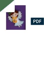 Engel Þ