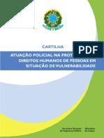 Direitos e Abordagem Policial.pdf