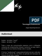 evoluodastecnologiasav-090311165002-phpapp02