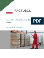 294755225-Manual-FactuSOL-2016.pdf