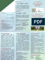 Brochure-Workshop on XRD